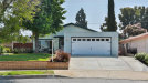 Photo of 712 Cordelia, Glendora, CA 91740 (MLS # CV19140125)