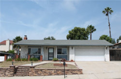 Photo of 6740 London Avenue, Rancho Cucamonga, CA 91701 (MLS # CV19141177)