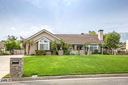 Photo of 13106 Arapaho Road, Rancho Cucamonga, CA 91739 (MLS # CV19141627)
