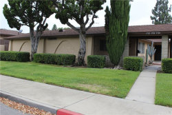 Photo of 1722 Benedict Way, Pomona, CA 91767 (MLS # CV19143456)