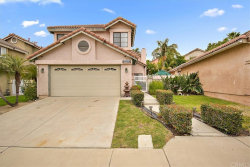 Photo of 11202 Cortland Street, Rancho Cucamonga, CA 91701 (MLS # CV19143533)