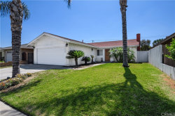 Photo of 13636 Becraft Place, Chino, CA 91710 (MLS # CV19143654)