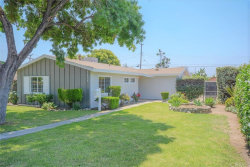 Photo of 4455 Orchard Street, Montclair, CA 91763 (MLS # CV19145391)