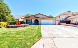 Photo of 13501 Driftwood Drive, Victorville, CA 92395 (MLS # CV19145939)