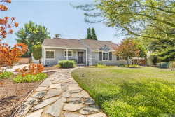 Photo of 610 E Whitcomb Avenue, Glendora, CA 91741 (MLS # CV19146734)