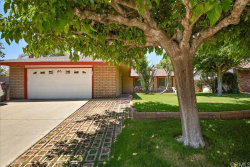 Photo of 6937 Goodview Avenue, Riverside, CA 92506 (MLS # CV19149854)