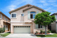 Photo of 1419 Orange Tree Lane, Upland, CA 91786 (MLS # CV19158036)