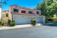 Photo of 8541 Baldy Vista Drive, Rancho Cucamonga, CA 91730 (MLS # CV19161401)
