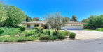 Photo of 2508 Spring Terrace, Upland, CA 91784 (MLS # CV19162356)