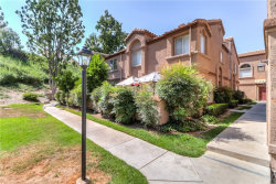 Photo of 14760 Moon Crest Lane, Unit D, Chino Hills, CA 91709 (MLS # CV19162518)