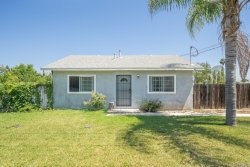 Photo of 411 E Francis Street, Ontario, CA 91761 (MLS # CV19163421)