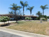 Photo of 19578 E Knollcrest Drive, Covina, CA 91724 (MLS # CV19165579)