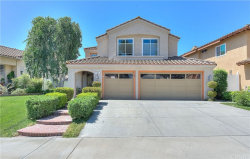 Photo of 1865 Berryhill Drive, Chino Hills, CA 91709 (MLS # CV19166224)