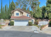 Photo of 13439 Misty Meadow Court, Chino Hills, CA 91709 (MLS # CV19166310)