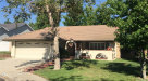 Photo of 6595 Elderberry Court, Rancho Cucamonga, CA 91739 (MLS # CV19166927)
