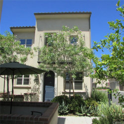 Photo of 908 Grove Ct., Claremont, CA 91711 (MLS # CV19167977)