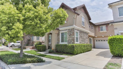 Photo of 15721 Approach Avenue, Chino, CA 91708 (MLS # CV19168008)
