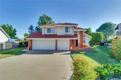 Photo of 1548 Mansfield Court, Upland, CA 91784 (MLS # CV19169375)