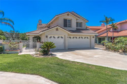 Photo of 11289 Skyview Lane, Rancho Cucamonga, CA 91737 (MLS # CV19169575)