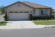 Photo of 289 Sparkler Lane, Perris, CA 92571 (MLS # CV19170401)