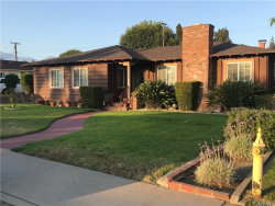 Photo of 1360 Singingwood Avenue, Pomona, CA 91767 (MLS # CV19170502)