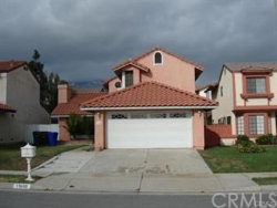 Photo of 11648 Mount Jefferson Drive, Rancho Cucamonga, CA 91737 (MLS # CV19171460)