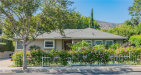 Photo of 437 E Leadora Avenue, Glendora, CA 91741 (MLS # CV19171794)