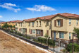 Photo of 8067 Cresta Bella Road, Rancho Cucamonga, CA 91730 (MLS # CV19172311)