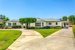 Photo of 1953 Country Club Drive, Glendora, CA 91741 (MLS # CV19174975)