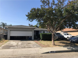 Photo of 2250 Kellogg Park Drive, Pomona, CA 91768 (MLS # CV19175008)