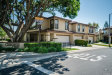 Photo of 1504 Greystone Court, San Dimas, CA 91773 (MLS # CV19177392)
