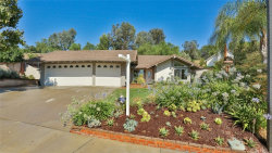 Photo of 1458 Paseo Gracia, San Dimas, CA 91773 (MLS # CV19178814)