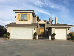 Photo of 5101 Carriage Road, Rancho Cucamonga, CA 91737 (MLS # CV19179141)