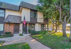 Photo of 701 Knollwood Lane, San Dimas, CA 91773 (MLS # CV19181896)