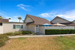 Photo of 643 S Indian Hill Boulevard, Unit A, Claremont, CA 91711 (MLS # CV19183142)