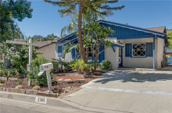 Photo of 2745 W Dalepark Drive, San Dimas, CA 91773 (MLS # CV19186662)
