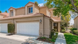 Photo of 20 Michelangelo, Aliso Viejo, CA 92656 (MLS # CV19186688)