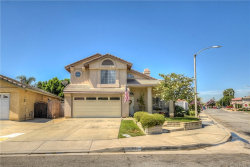 Photo of 11101 Trenton Court, Rancho Cucamonga, CA 91701 (MLS # CV19187391)
