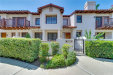 Photo of 422 E Bougainvillea Lane, Glendora, CA 91741 (MLS # CV19187919)