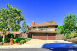Photo of 1416 Paseo Gracia, San Dimas, CA 91773 (MLS # CV19190038)