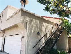Photo of 9763 La Jolla Drive, Unit C, Rancho Cucamonga, CA 91701 (MLS # CV19190221)