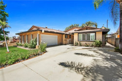 Photo of 21313 GREENHAVEN E, Covina, CA 91724 (MLS # CV19190478)