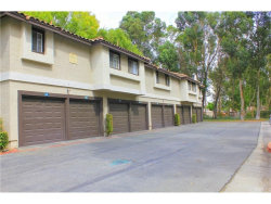 Photo of 12584 Atwood Court, Unit 523, Rancho Cucamonga, CA 91739 (MLS # CV19190779)