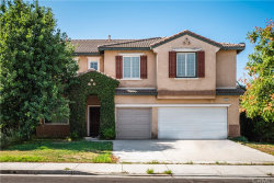 Photo of 12307 Janelle Court, Eastvale, CA 91752 (MLS # CV19191752)