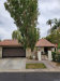 Photo of 43 Calle Lista, Rancho Mirage, CA 92270 (MLS # CV19191868)