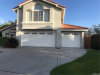 Photo of 14212 Point Loma Street, Fontana, CA 92336 (MLS # CV19193219)