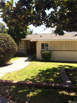 Photo of 1334 E Retford Street, Covina, CA 91724 (MLS # CV19194849)