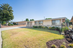 Photo of 13261 Benson Avenue, Chino, CA 91710 (MLS # CV19195318)