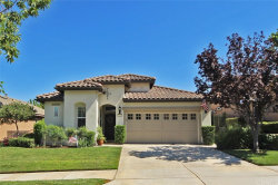 Photo of 9115 Deergrass Street, Corona, CA 92883 (MLS # CV19195329)