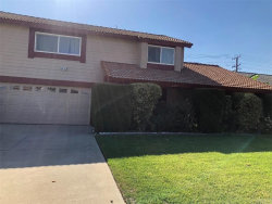 Photo of 6976 Filkins Avenue, Rancho Cucamonga, CA 91701 (MLS # CV19196937)